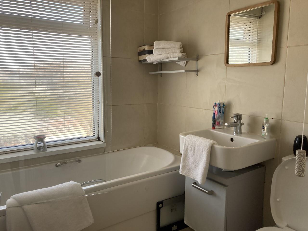 Lon Enfys, Llansamlet, Swansea, SA7 9XQ